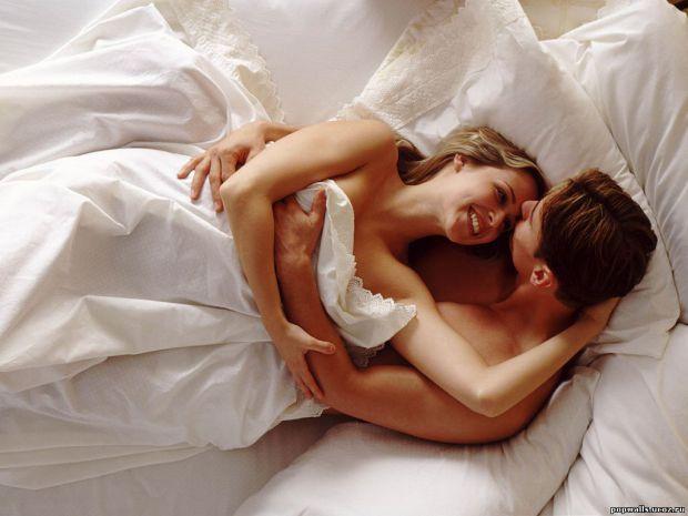 За словами експертів, сексуальні фантазії і їх втілення – найкоротший шлях до гармонії в інтимних стосунках із партнером. Головне, не мовчати про ерот