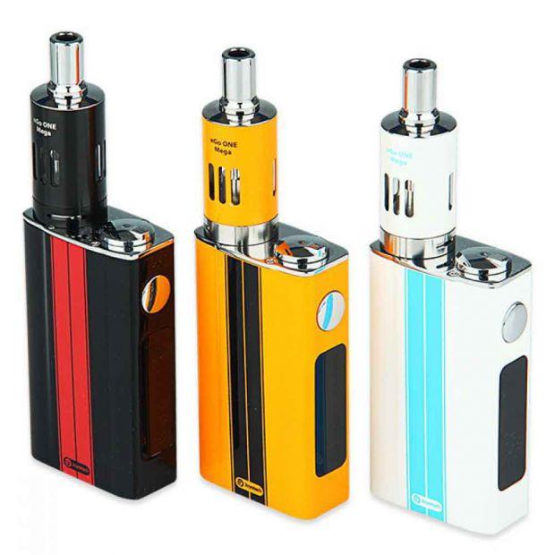 Електронні сигарети приводять людей до нікотинової залежності, понад 80% тих, хто намагався кинути палити з їх допомогою, але не змогли цього зробити.