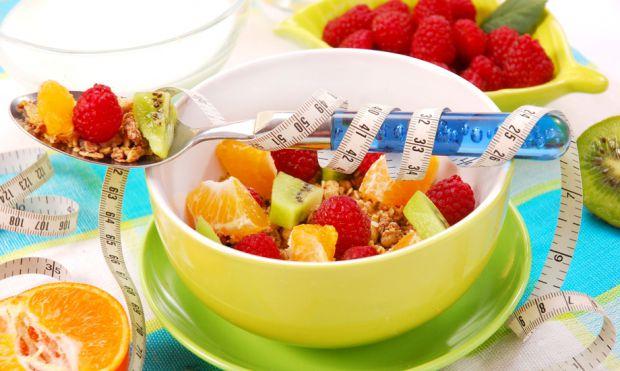 У цій дієті багато продуктів, з яких можна приготувати велику кількість різноманітних страв, які істотно розбавлять меню дієти, не знижуючи при цьому