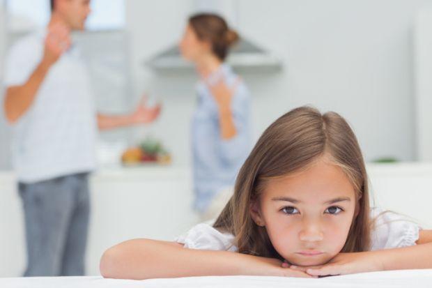 Сімейні конфліктиПроблема стосунків з батьками є актуальною завжди. Детальніше про те, як налагодити стосунки зі своїми батьками, консультує психолог