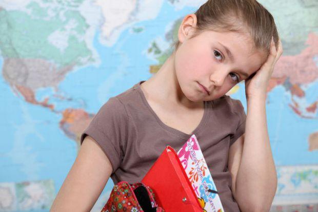 Навіть, якщо ви вибирали школу для дитини дуже ретельно, вивчали відгуки - може статися так, що все зміниться. Як зрозуміти, що пора шукати щось більш