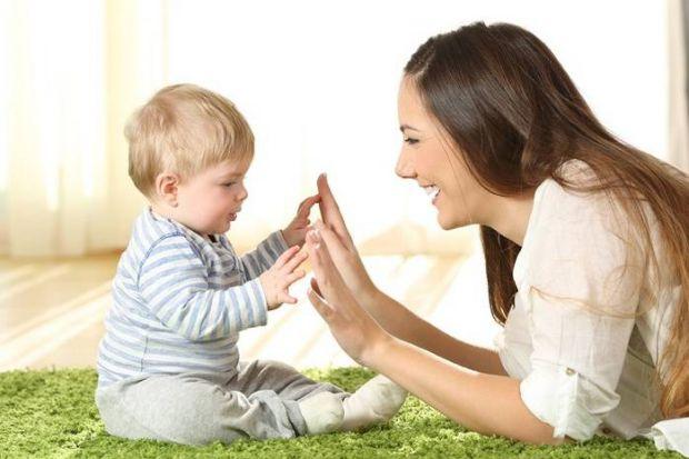 Пальчикові ігри - це інсценування віршиків за допомогою пальчиків. Якщо говорити простіше, це масаж рук і пальців, який роблять за допомогою веселих в