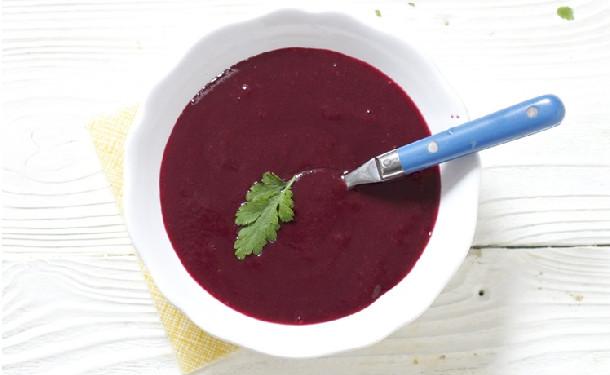Якщо ви хочете отримати більш щільну і поживну їжу, просто змішайте сливове пюре з грецьким йогуртом, курячим пюре або дитячою кашею. Повідомляє сайт