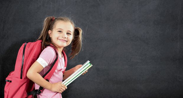 Ваша дитина першокласник. Їй потрібна ваша підтримка і увага. А замість цього, вона часто чує фрази, які не надихають її на нові подвиги в школі, а на