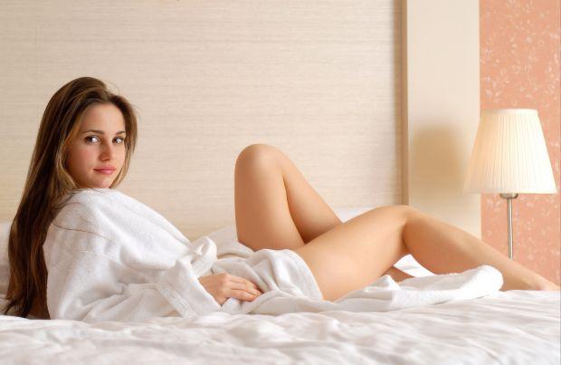 Втома - наслідок поганого сну, або ж повної його відсутності. Недосипання - велика проблема багатьох чоловіків і жінок. Що робити, щоб ранок був чудов