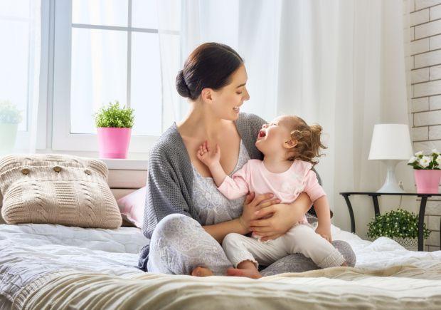 Синдром раптової дитячої смерті – це раптова незрозуміла смерть дитини у віці до 1 року, причина якої так і залишається невідомою. Зазвичай це відбува