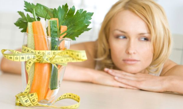 Доволі проста дієта, яка не потребує великої кількості різних продуктів.