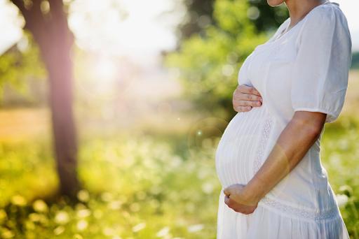 Вагітні жінки з високим індексом маси тіла входять в групу високого ризику різних ускладнень під час вагітності та пологів. Нове дослідження, проведен