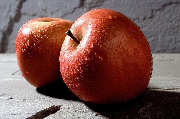 5171_apple-3.jpg