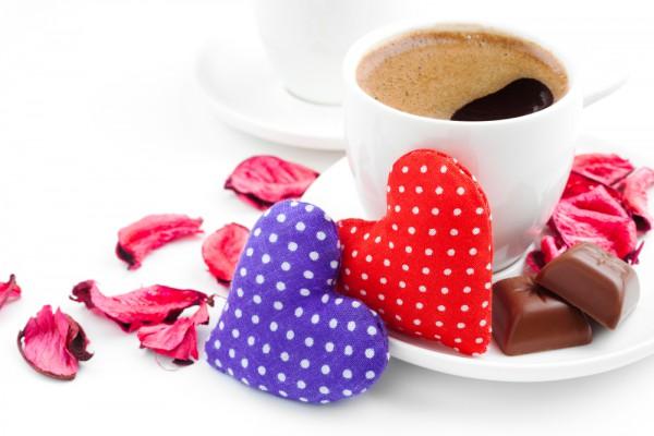 Для чоловіків сніданок особливо важливий, тому що крім бадьорості тіла й духу, він ще допомагає зберегти здоров'я і запобігає розвитку багатьох серцев