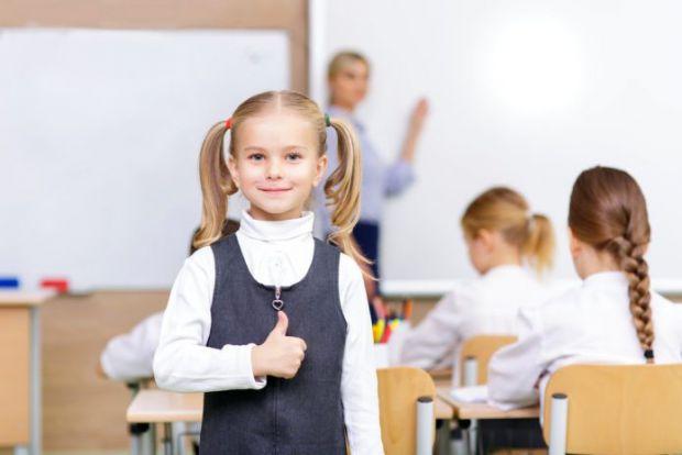 Перехід з одної школи в іншу може бути зумовленим багатьма причинами: переїзд у нове житло, неприємний досвід у минулій школі з вчителями чи дітьми і