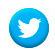 Здоров'я В Твіттері