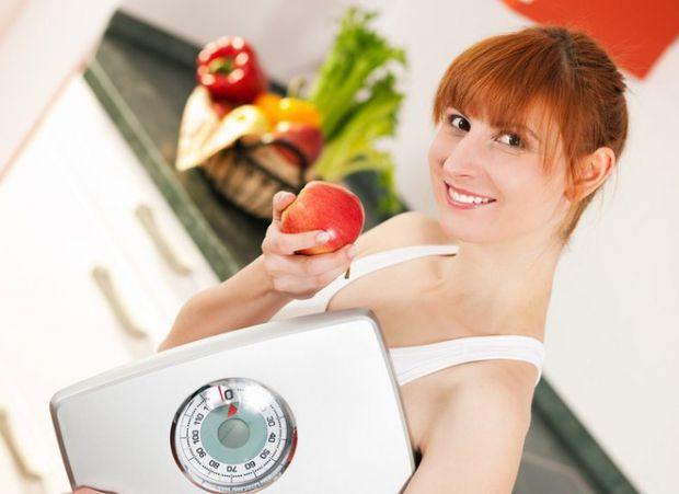 Стратегія дієтологів з США, допоможе не набрати вагу в святкові дні.