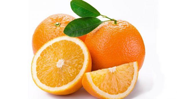 5200_kak-sdelat-apelsinovyi-sok.jpg (27.91 Kb)