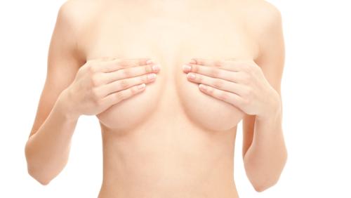 Багато чоловіків обожнюють жінок через... груди. Що тут приховувати, вони відіграють велику роль в понятті
