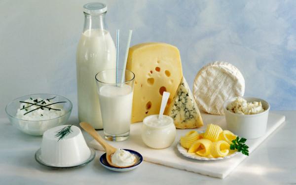 Продукти, які варто виключити зі свого раціону харчування, якщо у вас псоріаз.