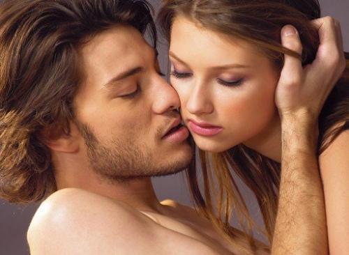 Науковці стверджують, що під час оргазму відбувається природна хімічна реакція, яка краще впливає на організм, ніж різні таблетки.