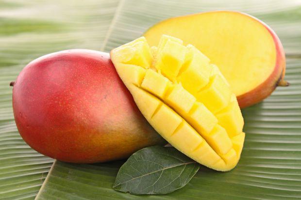 5210_mango.jpg (33.52 Kb)