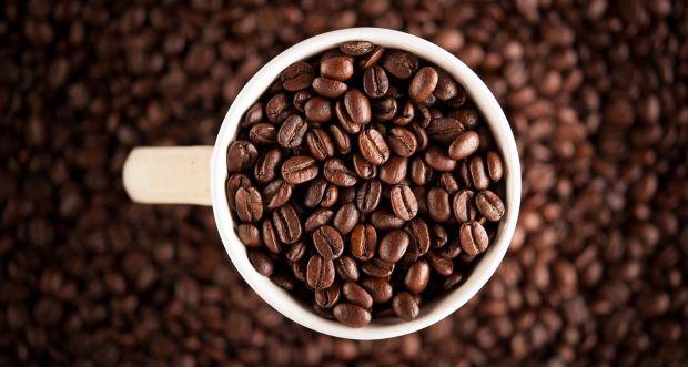 5218_kofein.jpg (39.62 Kb)