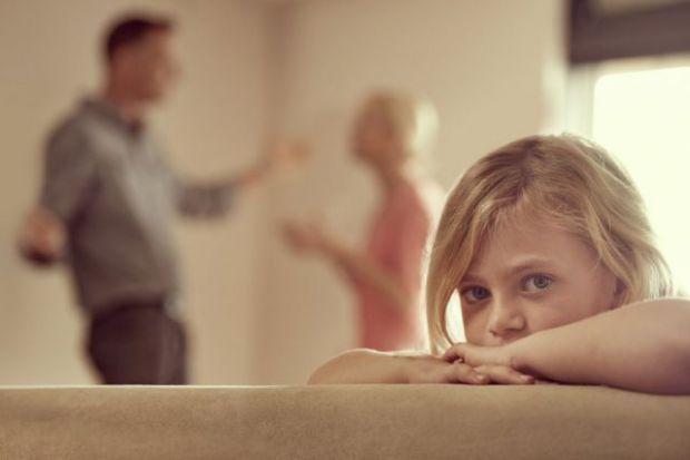 За словами психологів, дитина повинна знати, що їй можна робити, а що – ні.