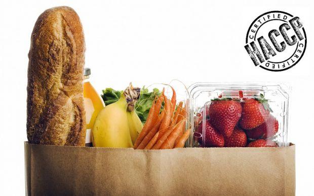 ХАССП (HACCP) - пищевые предприятия, условия здоровой гигиены питания, необходимые для производства (личной гигиены, гигиены оборудования, сырья гигие