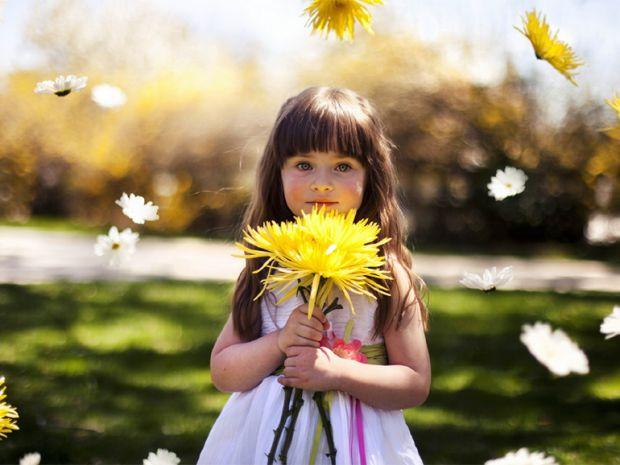 Чи можна запобігти загострення алергії навесні і влтку і уникнути страждань? Як відрізнити алергічну реакцію від інших захворювань? Чи може алергія пр