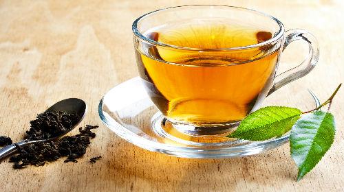 Виявляється, навіть корисні продукти при неправильному поєднанні з чаєм можуть перетворитися в отруту