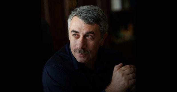 Багато батьків прислухаються до популярного лікаря - Євгена Комаровского (Доктор Комаровский). Він говорить і радить багато корисних речей для діток.