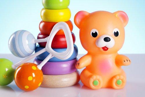 Розвиваючі ігри для дітей спеціально розробляються найкращими викладачами й психологами, постійно удосконалюються і дуже допомагають малечі закріпити