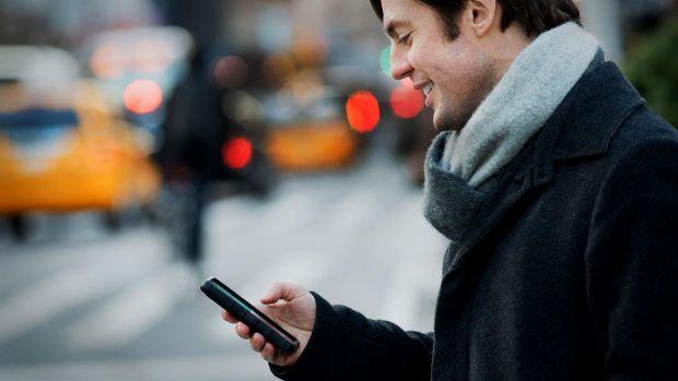 Медики Австрії та Єгипту зробили висновок, що мобільні телефони погіршують здатність чоловіків до дітородження.