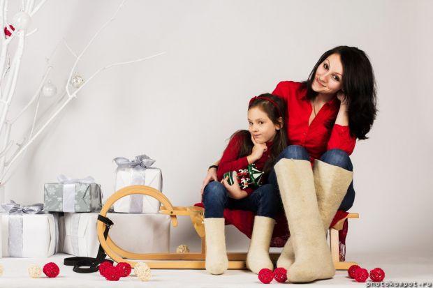 У житті дитини та сім'ї трапляється так, що один із батьків не виконує своїх обов'язків. Мало того, приносить дитині лише неприємності. І от другий із