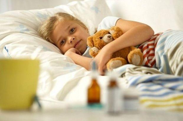 Перш за все, не панікувати - дане захворювання лікується і проходить без особливих ускладнень, якщо дотримуватися усіх порад лікаря.