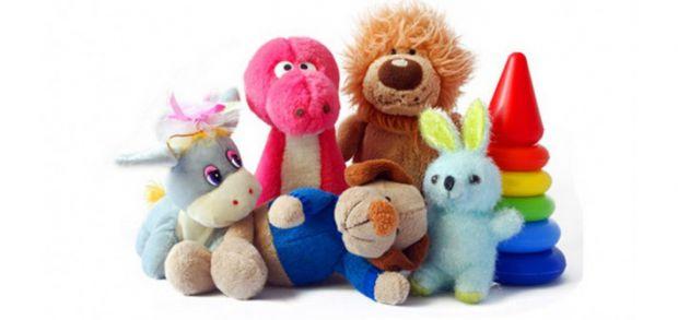 Есть много факторов, которые влияют на психику детей, но один из главных - это игрушки.
