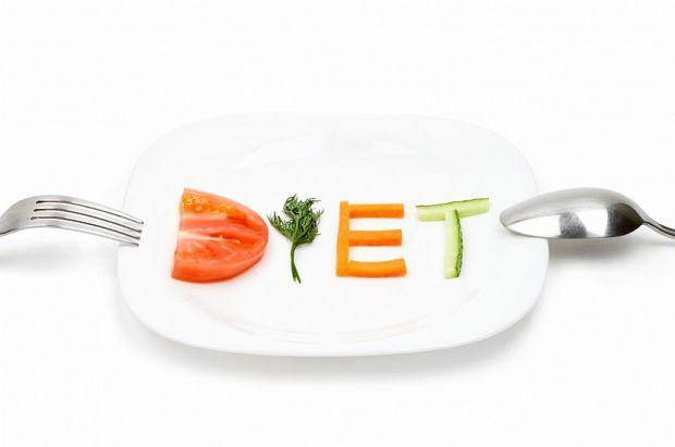 Серед безлічі дієт, є найбільш ефективна експрес-дієта, яка розроблена для швидкого схуднення. Триває вона до 5 днів. Під час неї кількість їжі сильно