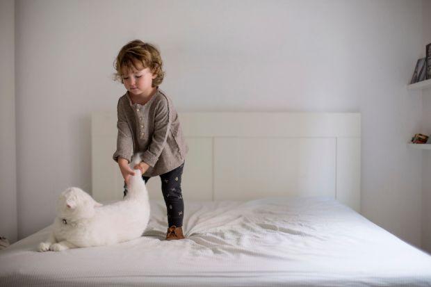 Часто комплексують саме батьки і це стає на заваді виховання