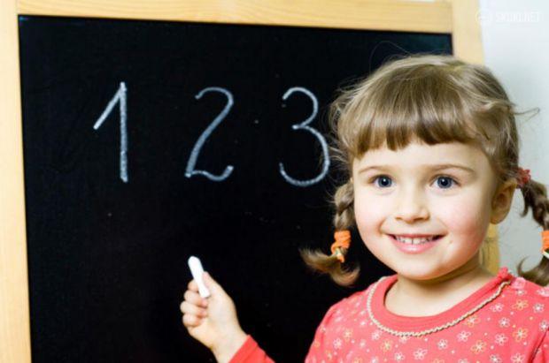 Батьки далеко не завжди знають справжню картину навчального процесу їх дітей. Звісно, поки чадо ходить у початкову школу, у нього ще не настільки розв