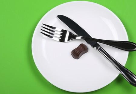 5367_dieta5.jpg