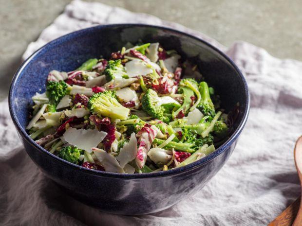 Лікарі розповіли про овочі, які можуть допомогти впоратися з високим тиском, які саме - читайте у матеріалі.