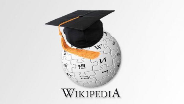 5368_wikipedia-college-credit.jpg (15.96 Kb)