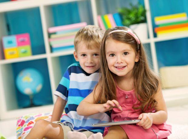 Для початку зверніться до свого сімейного дільничного лікаря, який після загального огляду дитини видасть вам скерування для здачі аналізів і список в