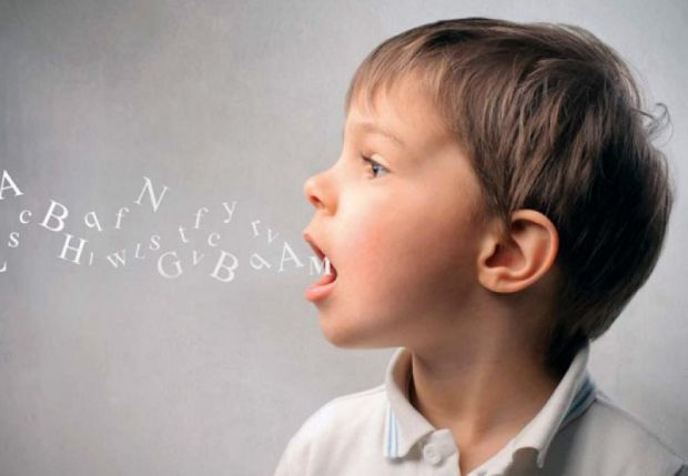 Чи правда, що словниковий запас дітей з бідних сімей менший, ніж з багатих - читайте далі.