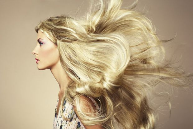 Мрієте про гарне, здорове волосся, тоді прочитайте про 4 головні помилки, які шкодять вашому волоссю.