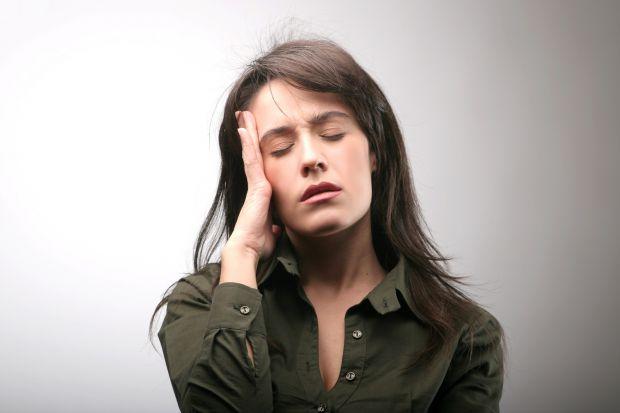 Надмірне використання знеболювальних препаратів провокує напади головного болю. До такого висновку дійшли британські медики.