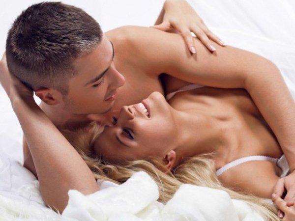 Американські наукові дослідники провели експеримент, і дізналися, що гіперсексуальність може завдати серйозної шкоди здоров'ю.