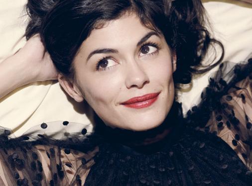 Зовнішній вигляд француженок або приваблює, або відштовхує, але не залишає нікого байдужим. У чому родзинка французьких жінок?