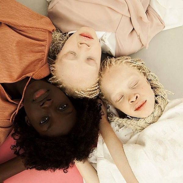 5418_albinosi.jpg (2.88 Kb)