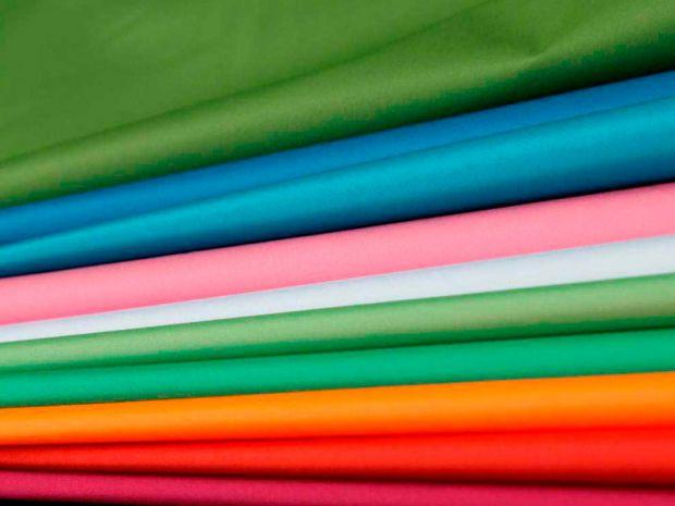 Важно подобрать качественную ткань, которая сделает ваш образ и стиль чрезвычайное красивым и неотразимым.