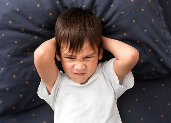 На що зважити батькам?