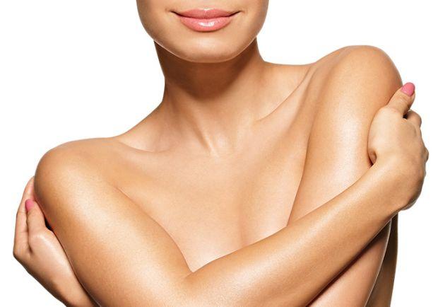 Коли після пологів і завершення годування грудьми можна робити перманентний макіяж (татуаж) - читайте далі.