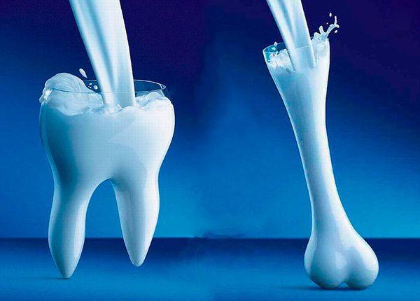 Ліки або вітамінно-мінеральні комплекси з кальцієм слід приймати до або після їжі. Засвоєння цього елемента тісно пов'язане з прийомом їжі, докладні в